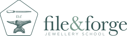 File & Forge Jewellery School